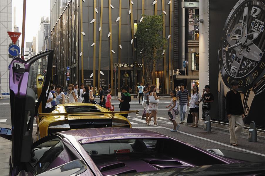 michelenastasi.com_starchitecture_58