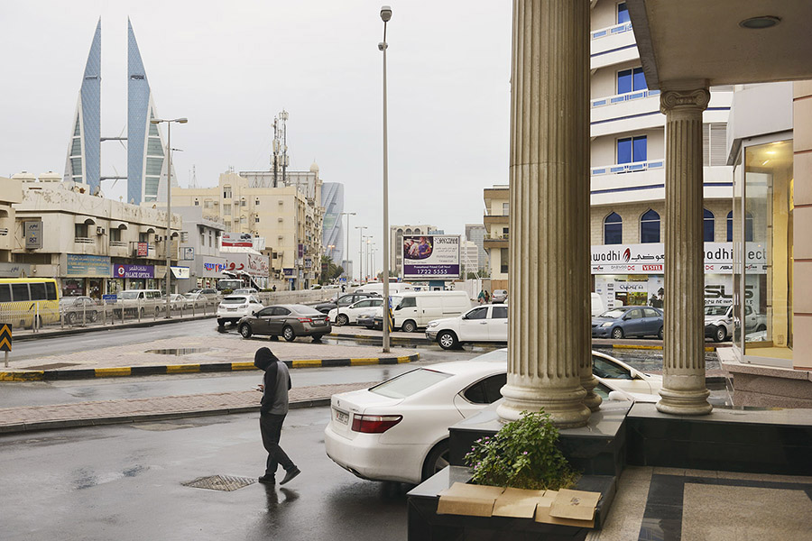 michelenastasi.com_arabiantransfer_19
