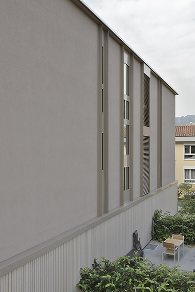 16_michelenastasi.com_DSC2700
