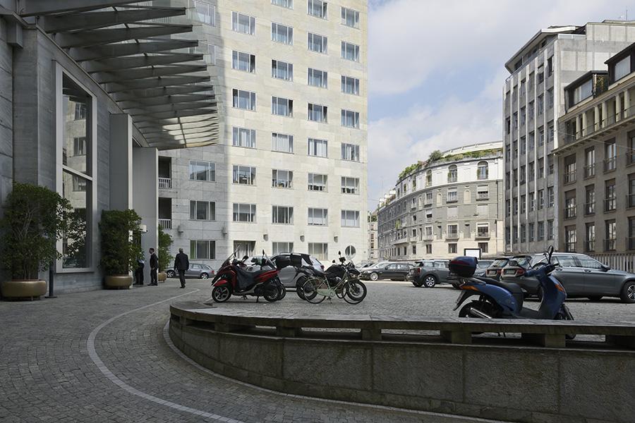 15_michelenastasi.com_DSC6762