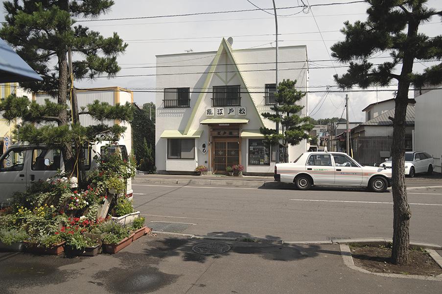 18_michelenastasi.com_DSC_9377