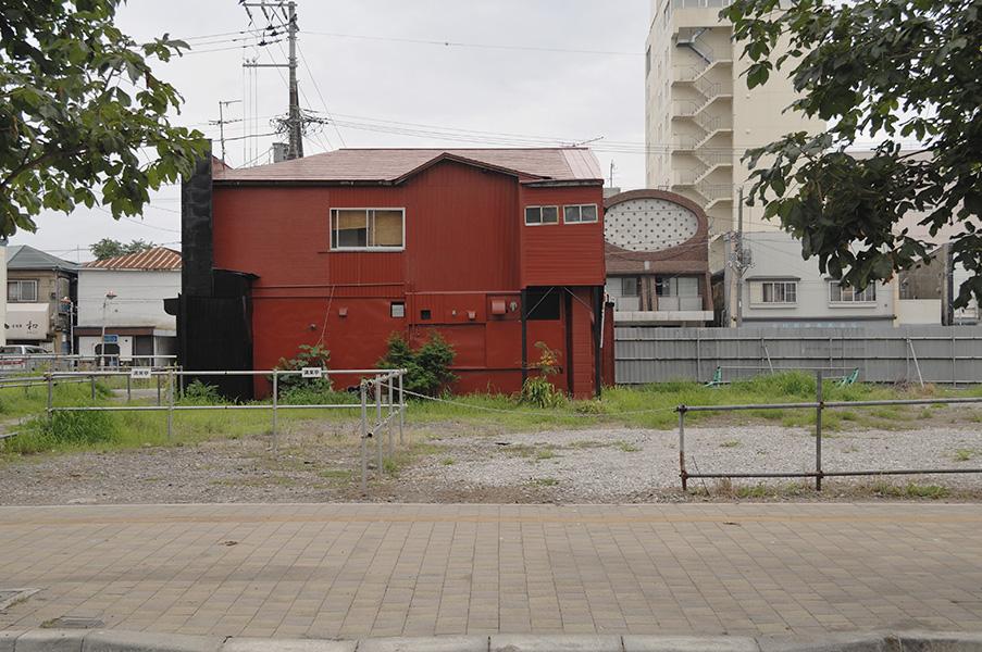 29_michelenastasi.com_DSC_9466