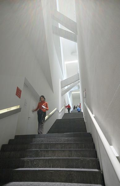 48_michelenastasi.com_DSC_0252