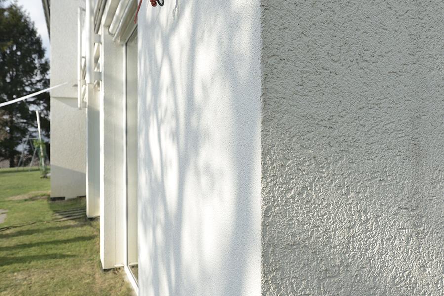 24_michelenastasi.com_DSC7629